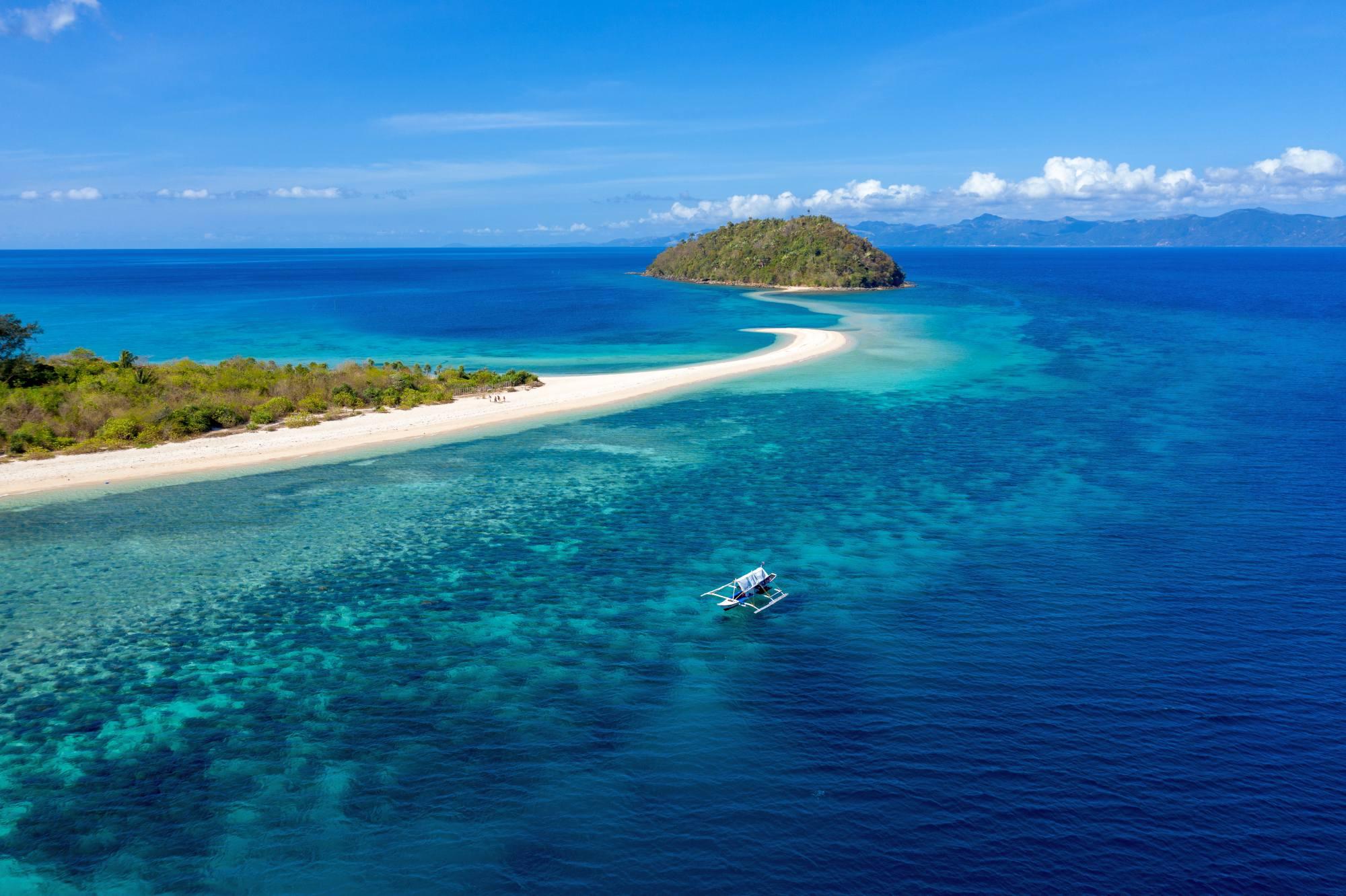 www.the-three-p.com-macro-photography-scuba-diving-philipines-resort-holiday-0019