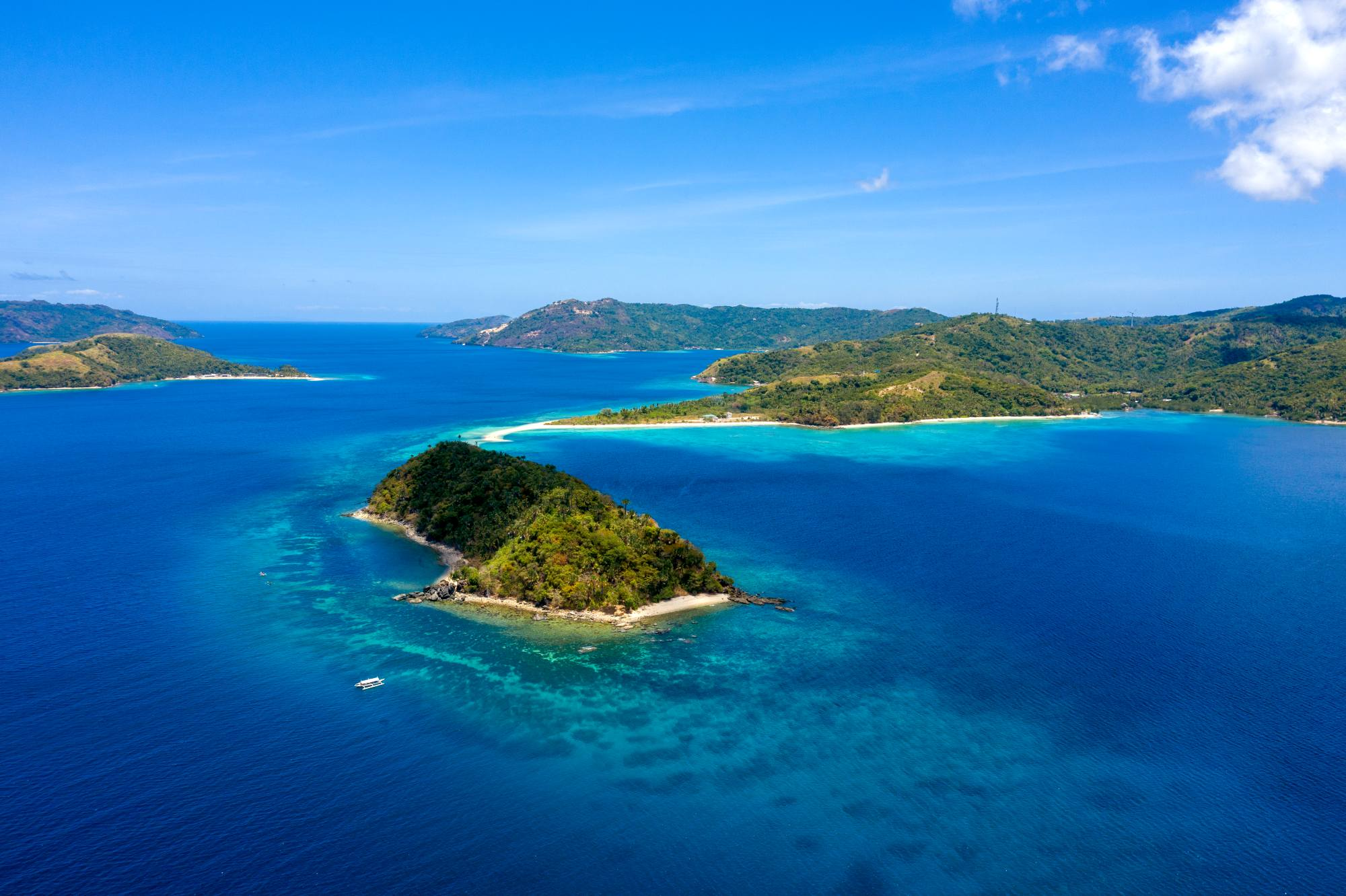 www.the-three-p.com-romblon-island-underwater-macro-photography-scuba-diving-dive-site-bangug-island.jpg