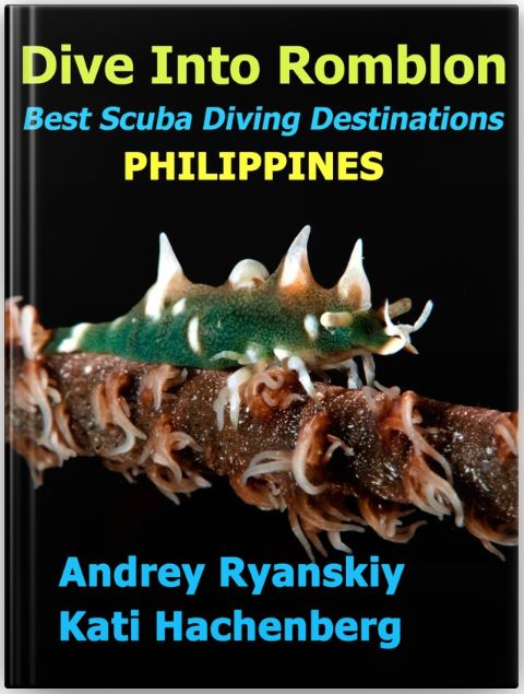 the_three_p_macro_diving_blackwater_diving_ebook_dive_into_romblon_by_andrey_ryanskly_and_kati_hachenberg_abc