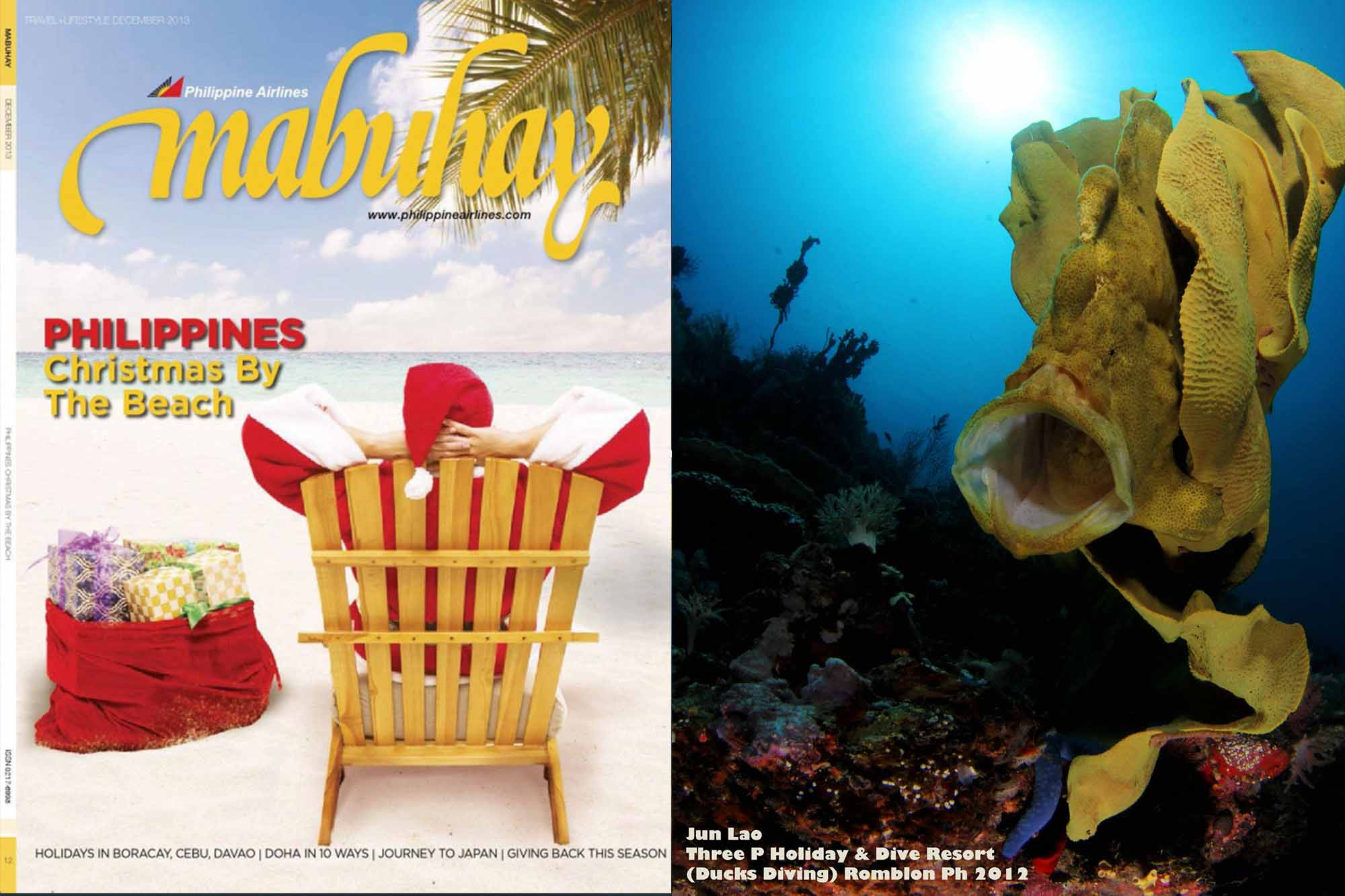 www.the-three-p.com-romblon-island-underwater-macro-photography-scuba-diving-philippines-publications-mabuhay-inflight-magazine-philippine-airlines-article