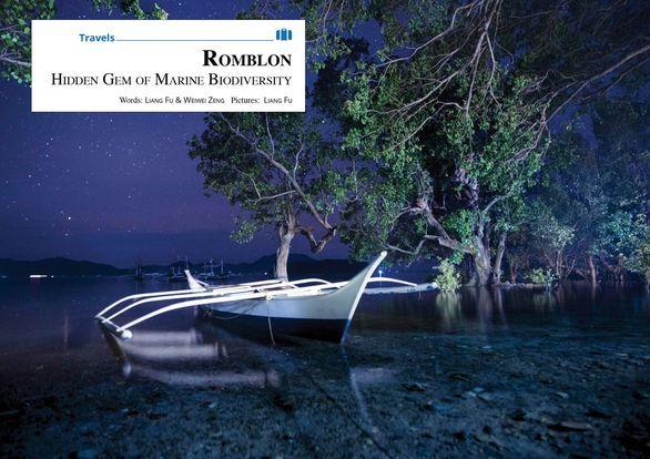www.the-three-p.com-romblon-island-underwater-macro-photography-scuba-diving-philippines-publications-ScubaShooters-2020-10-article-1